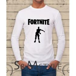 T-shirt Fortnite 1